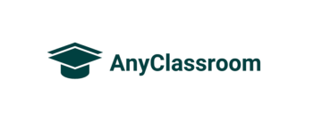 estudiantes clases virtuales