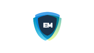 endpoint manager standard edition